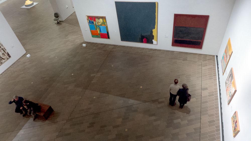NGA-Rothko-View-P1010625