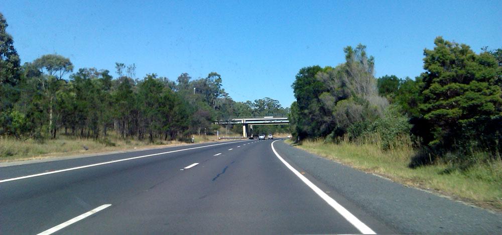 highway01