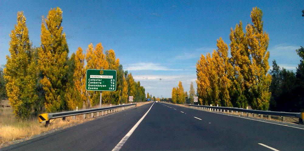 highway06