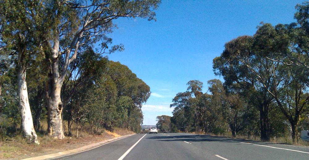 highway08