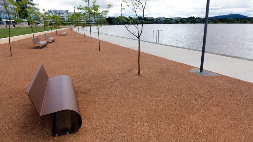 Kngstn-Park-P1020114