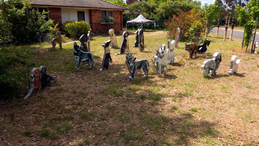 artinstreet-dogs
