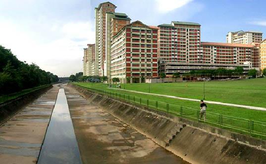 bishan-park-before