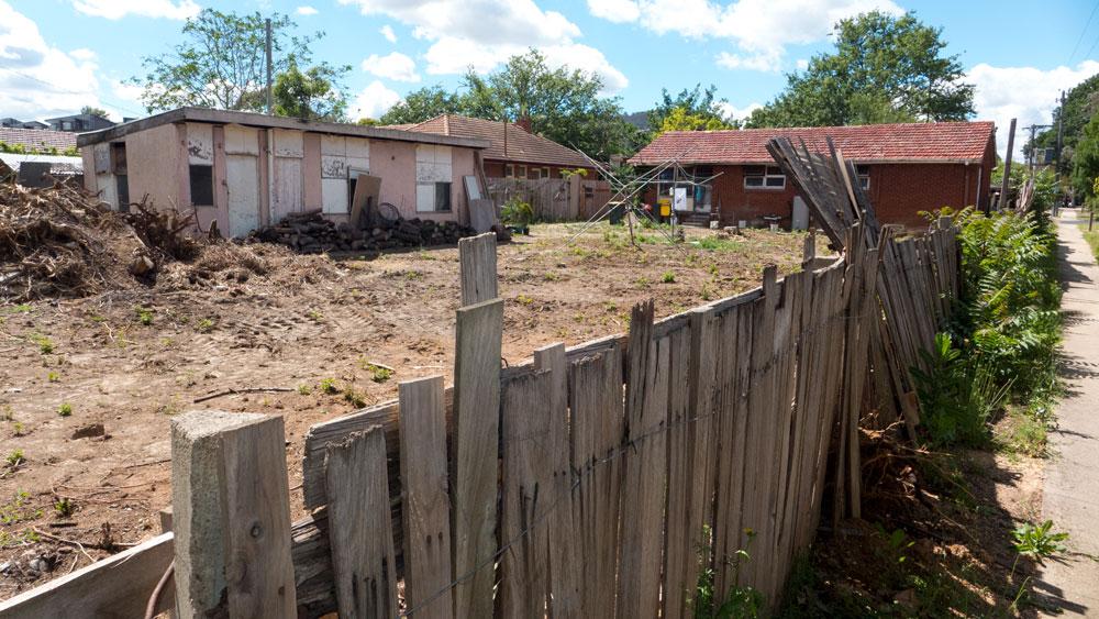 house-yard-P1020326