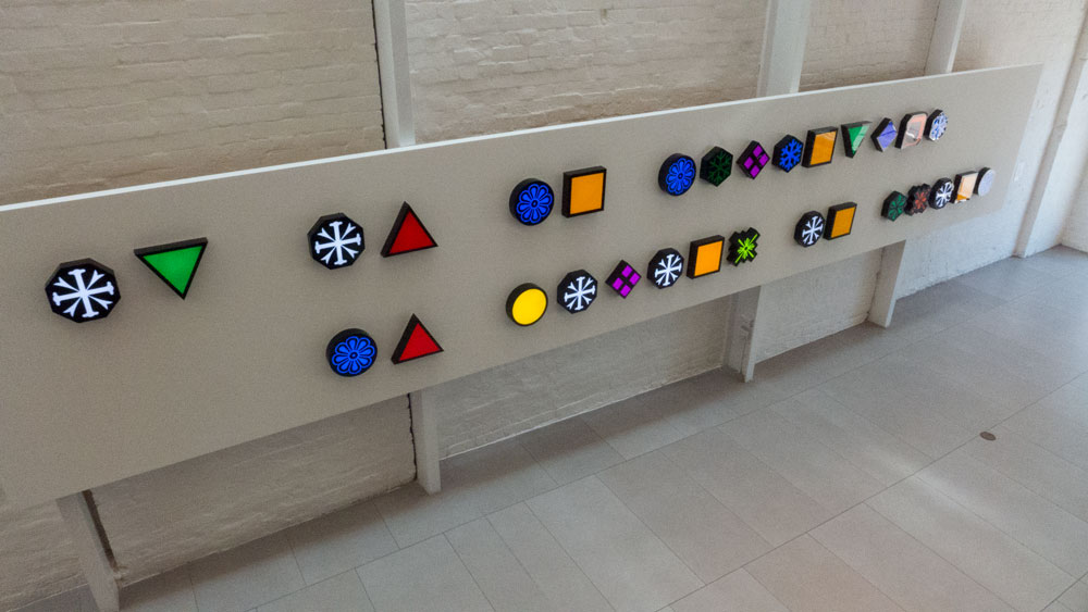 18-foyer-P1020591