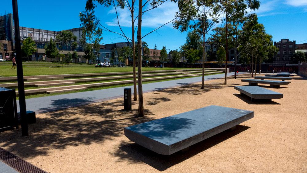 park-hot-slabs-P1020658