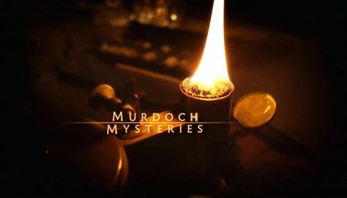 Murdoch_Mysteries