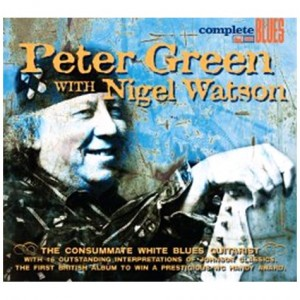 Peter+Green+-+The+Robert+Johnson+Songbook+-+CD+ALBUM-443181