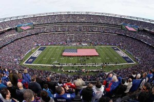Super-bowl-2014-game-Metlife-Stadium
