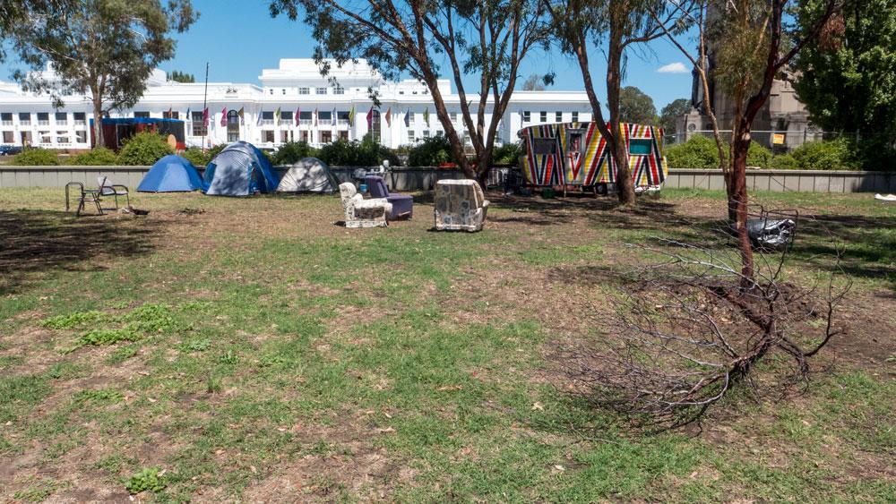 tent-P1030611