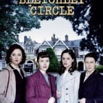 TheBletchleyCircle-S1-DVD