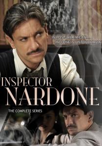 Nardone-DVD