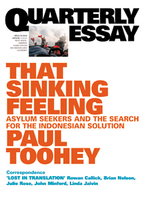 QE53-cover-(print)