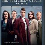 TheBletchleyCircle-S2-DVD
