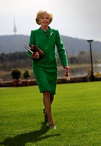 article200_quentin-bryce1-200x0