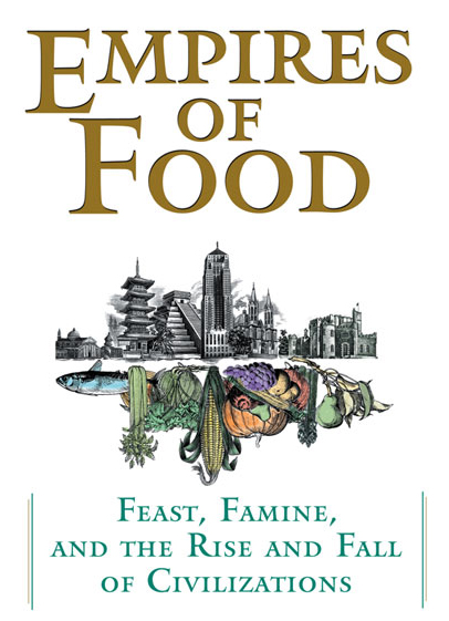 empires-of-food