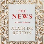 news-botton-cover_2821270a