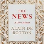 news-botton-cover_2821270a