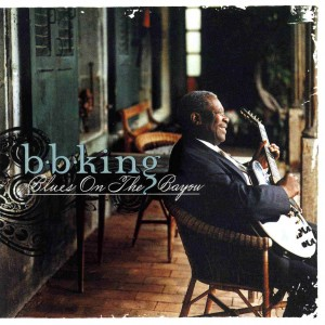 B_B_King-Blues_On_The_Bayou-Frontal