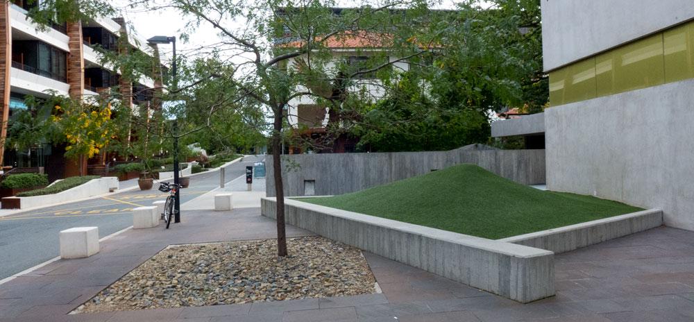 grass-mound-P1040193