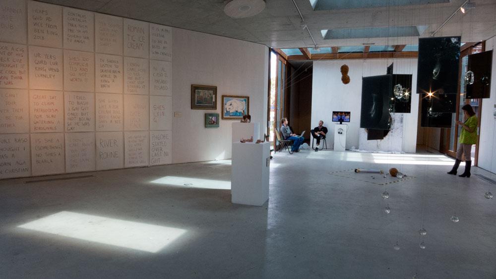 nishi-gallery-P1040099