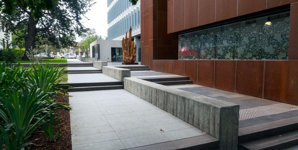 path-art-architecture-P1040205