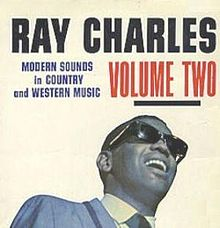 220px-Modern_Sounds_in_Country_and_Western_Music_Volume_Two