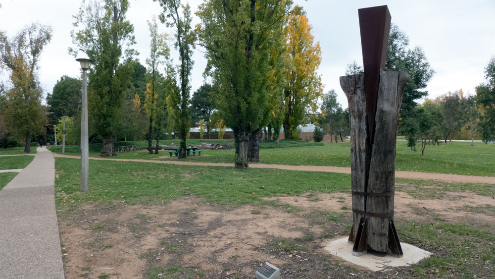 Landscape-P1050209