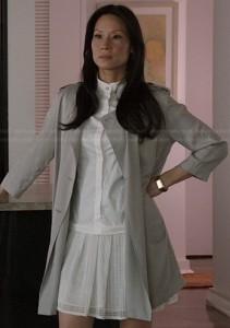 joans-white-drop-waist-dress