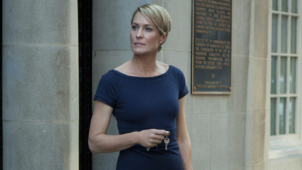 robin-wright-house-of-cards-season-1-episode-6