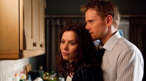 anna-friel-and-marc-warren