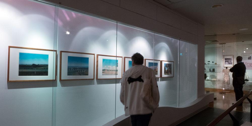exhibit-P1050622