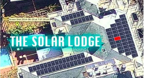 solar-lodge-590x319