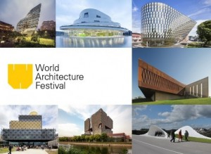 53b6e562c07a80a343000206_shortlist-announced-for-the-world-architecture-festival-awards-2014_montage-530x387