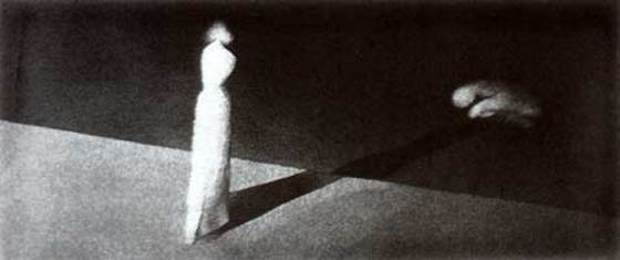 The_Dream_of_Mother__1990__Aquatint__39_x_92_cm.__small