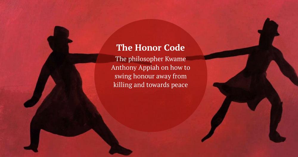 aeon-honour-code