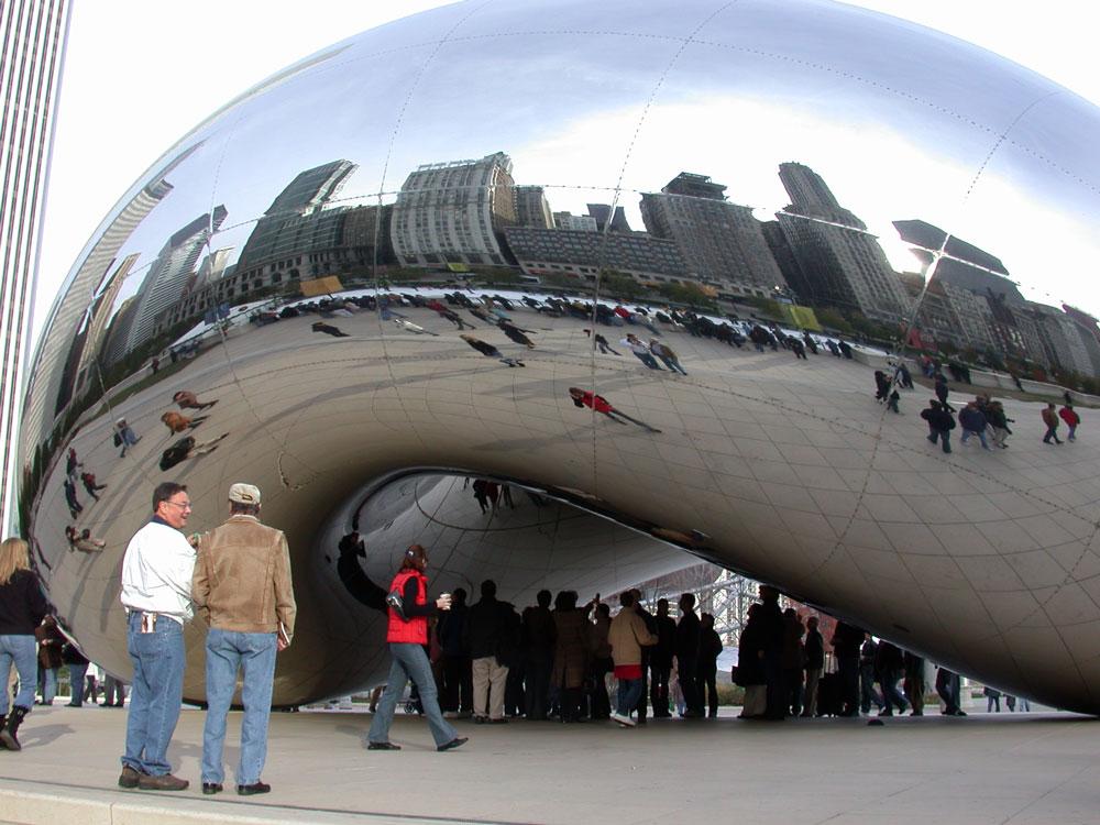 chicago14-03