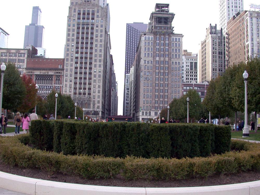 chicago14-11