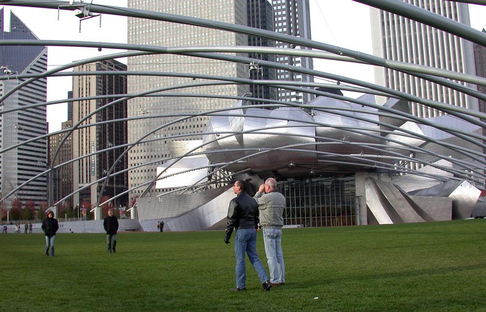 chicago14-13
