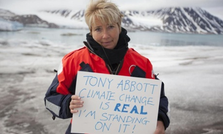 emma-thompson- to-abbott