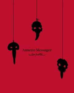 annette_messager-cover