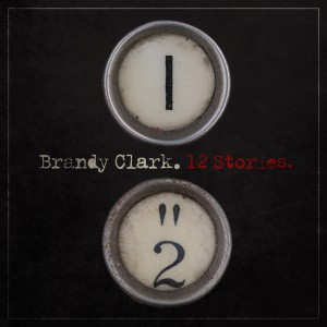 brandy-clark-final-itunes-cover-20130823-101736-1381255829