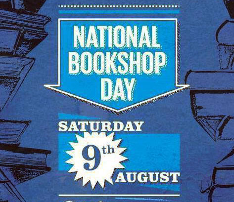 national-bookshop-day