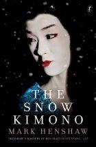 snow_kimono