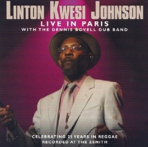 Linton+Kwesi+Johnson+-+Live+In+Paris