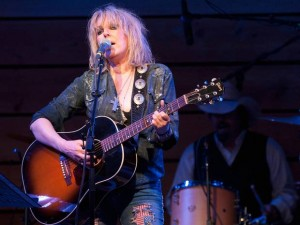 Lucinda_Williams_singer