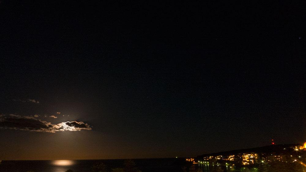 moonrise-P1070547