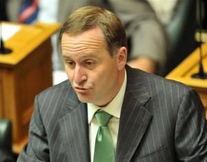 prime_minister_john_key_in_the_debating_chamber_fo_1443636133