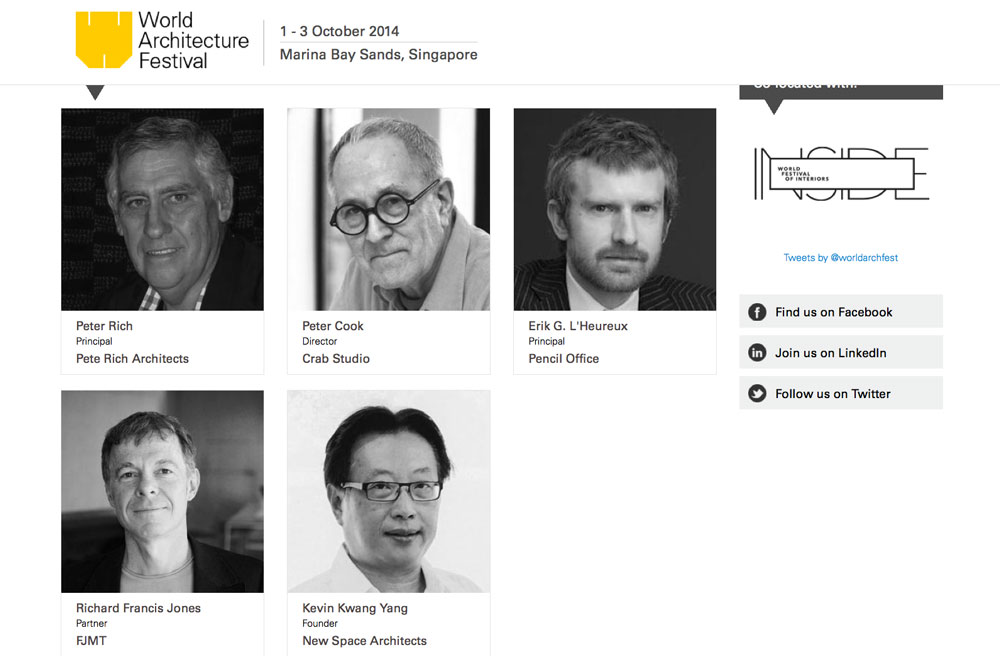 world-architecture-jury-214