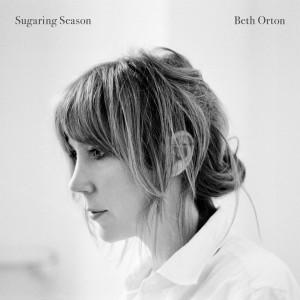 Beth-Orton-Sugaring-Season-e1341933656637